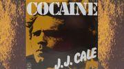 Double Shot: Cocaine