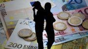 Christophe Cocu de la Ligue des Familles: «Prélever sur le salaire est un processus lent»
