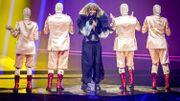Eurovision 2021 : Pour qui allez-vous voter ?