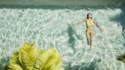 Maillot de bain : les tendances de l'été