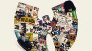 Le Wu Tang dévoilera un nouvel album vendredi
