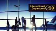 Le top 10 des métiers qui vous permettront de voyager le plus...