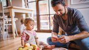 2021 : l'art de manger mieux, différemment, moins