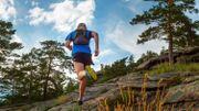 La Barkley: l'histoire et le parcours dingue de la course la plus difficile au monde