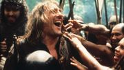 Gérard Depardieu, exceptionnel dans la peau de Christophe Colomb !