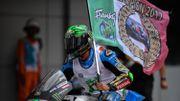 Morbidelli champion du monde de Moto2, Oliveira remporte le GP de Malaisie