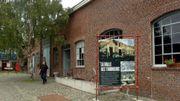 La Fédération Wallonie-Bruxelles mobilise un million d'euros pour trois musées