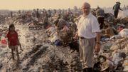 Les critiques d'Hugues Dayez avec Les pépites, un documentaire qui porte bien son nom
