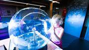 Que faire ce week-end : La visite de deux musées