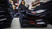 Textile : quand l'économie circulaire devient un argument de vente