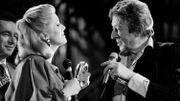 Gainsbourg/Deneuve et Chopin :Chronique d'une épaule amicale sur fond de défilé à l'anglaise