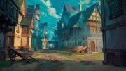 Arlon et Durbuy: des escapes games en mode sorcellerie scénarisés par Alexia Peren de Messancy