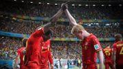 Inégalités, exclusions, propos racistes : 1 jeune footballeur sur 3 victime de discrimination
