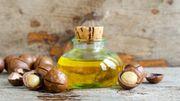 Le pouvoir des huiles végétales: le macadamia