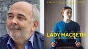Gérard Jugnot, les voitures au cinéma, Lady Macbeth et le Serpent aux mille coupures