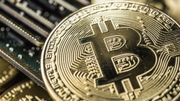 Bitcoin: attention aux promesses miraculeuses!