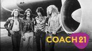 """Les Vikings à la conquête de l'Amérique dans """"Immigrant Song"""" de Led Zeppelin"""