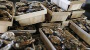 Grève en France: les produits frais arriveront-ils à temps sur vos tables de fêtes?