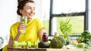 Fatigué(e)? Eliminez les toxines de votre corps...