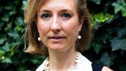 Valérie Rosoux
