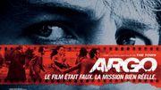 """Décès de Tony Mendez, agent de la CIA, héros du film """"Argo"""""""