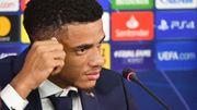 La moitié des footballeurs noirs victimes de racisme au Brésil