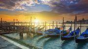 On devra bientôt payer une taxe pour entrer à Venise