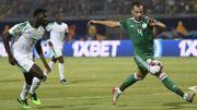 Sénégal/Algérie : leur parcours jusqu'en finale de la CAN