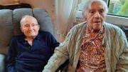 Amour: 82 années de mariages pour Marcel et Berthe, une histoire qui a traversé les époques