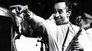 Ce 12 juillet 2020, le saxophoniste Paul Gonsalves aurait eu 100 ans