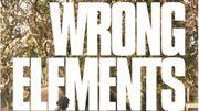 """""""Wrong Elements"""": les confessions d'ex-bourreaux recueillies par Littell"""