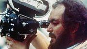 Stanley Kubrick à l'honneur /Vidéos
