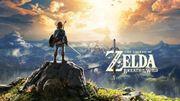 """Les Japan Game Awards couronnent """"Zelda: Breath of the Wild"""", """"Pokémon Soleil & Lune"""" et """"FIFA 17"""""""