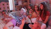 Les adolescents plus exposés à des contenus violents et choquants sur Internet que ne le pensent leurs parents