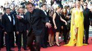 Un documentaire sur Quentin Tarantino en production