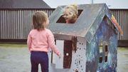 Révélez la créativité et la fibre artistique de vos enfants avec ces jouets éco-responsables