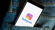 Voici les astuces pour savoir si quelqu'un vous a bloqué sur Instagram