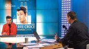 Pierre CROCE... De youtube à la scène !