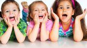 Et si complimenter les enfants les encourageait à tricher?