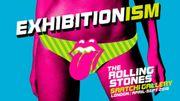Les Rolling Stones s'exhibent en grand à Londres