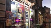 Night-shops fermés à 20h00 et événements interdits dans tout l'arrondissement de Verviers