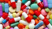 """Tout sur les médicaments grâce aux conseils de """" Solidaris """" !"""
