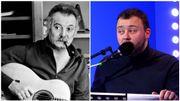 """Fabian Le Castel fustige le manque de considérations pour """"L'HoReCa"""" en imitant Georges Brassens"""