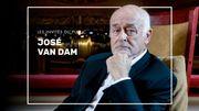 José Van Dam s'invite dans votre salon dans une interview à bâtons rompus avec Eric Russon