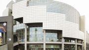 Paris veut végétaliser 100 hectares, dont le toit de l'Opéra Bastille