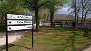 Le Mont-Godinne puise désormais son énergie de la biomasse !