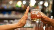 C'est décidé, en 2021, vous voulez diminuer votre consommation d'alcool ? Suivez le guide !
