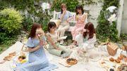 Au Japon, une marque propose une collection pour les femmes de moins de 1m50, enfin !