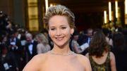 Jennifer Lawrence dans une comédie avec Amy Schumer