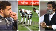 Charleroi a gâché sa saison: trois raisons d'un échec collectif, des joueurs à la tribune d'honneur